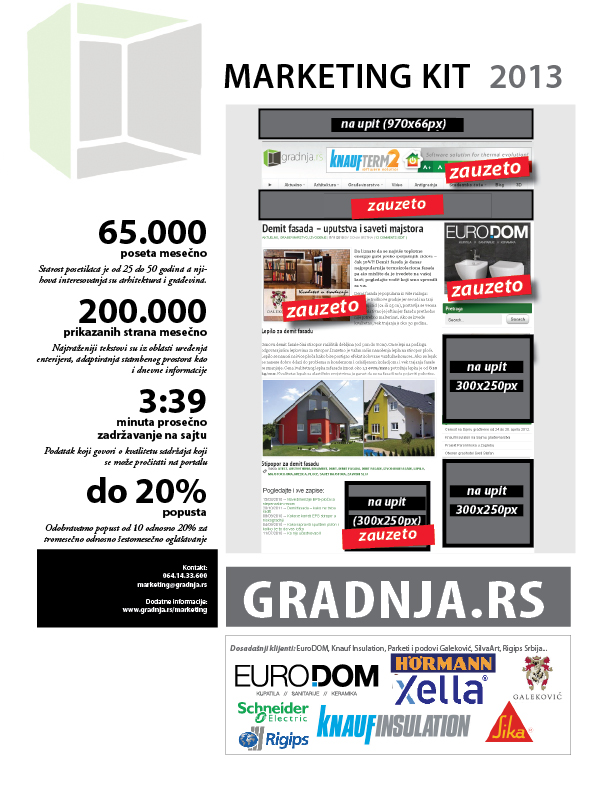 gradnja-marketing-kit2013