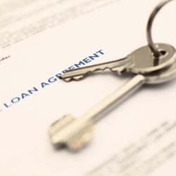 UniCredit Banka se uključila u projektno finansiranje uz subvenciju države