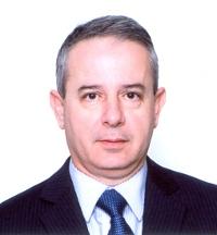 Neoklis Neokleus novi predsednik IO Pireus banke