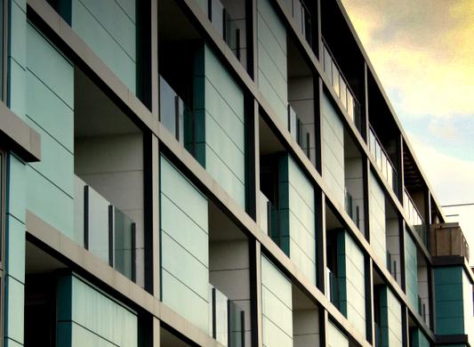 Kamate na stambene kredite prepolovljene u 2010. godini