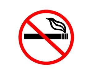 Zabrana pušenja u novogradnji