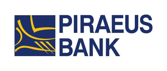 Transfer novca SMS porukom u Piraeus banci