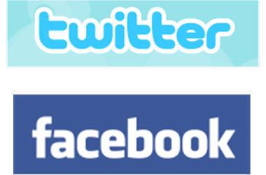 Gradnja na socijalnim mrežama