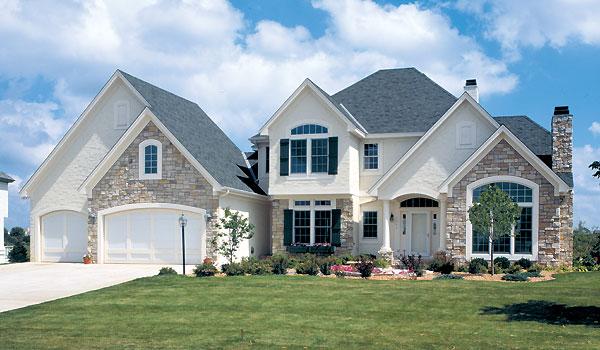Veći porez na skuplje nekretnine