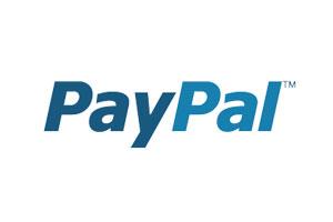 PayPal u Srbiji