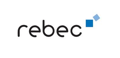 REBEC 2010 – Sajam nekretnina