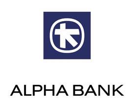 Alpha Bank uređuje vrtiće