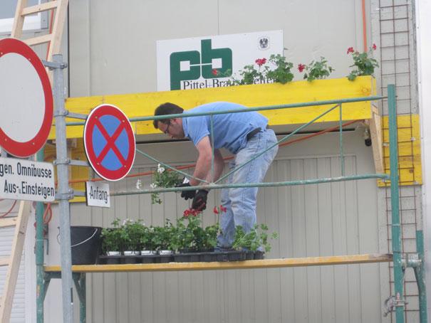 Cvetni kontejneri