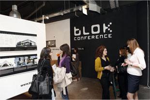 BLOK 2010: Program i predavači