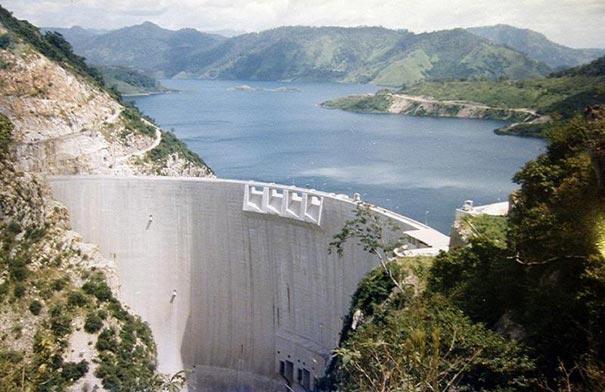 Kanađani ulažu 120 miliona evra za nove hidroelektrane u Srbiji