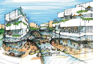 Primena novog zakona o planiranju i izgradnji