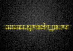 Ukrasite vaš desktop: Gradnja.rs wallpaper