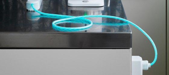 Energetski svestan kabel