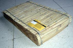 Milex nudi kompletan program od trske
