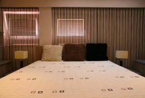 Praktično uređenje malog stana u potkrovlju ‹ Gradnja