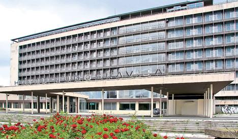 Porez na ružnoću hotelijerima uzima po dva miliona evra