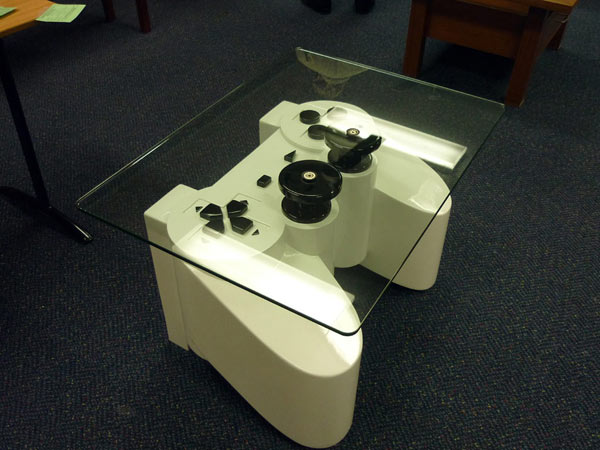 playstation-table2