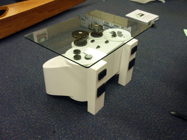 playstation-table5
