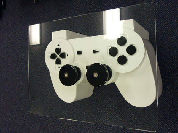 playstation-table6