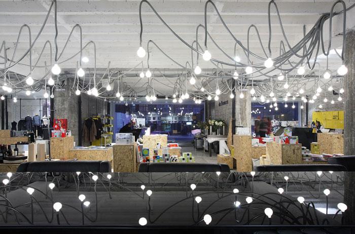 Beogradski Supermarket osvaja nagrade