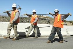 40.000 radnika dobilo otkaze u građevinarstvu