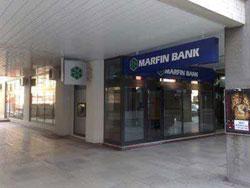 Stambeni krediti Marfin banke bez troškova obrade