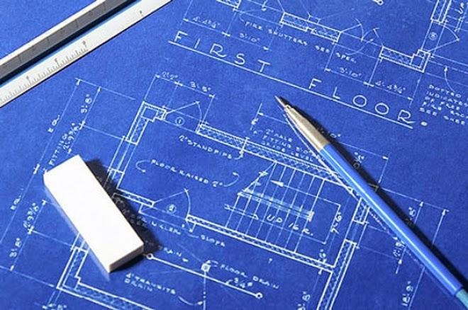 Kako izračunati neto površinu stana prema standardima