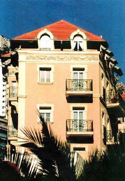 Stan u Monaku prodat za 230 miliona evra