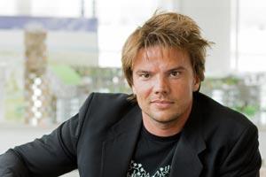 Evropska nagrada za arhitekturu otišla Dancu Bjarke Ingelsu
