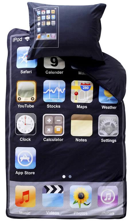 Pokrite se iPhoneom dok ga sanjate