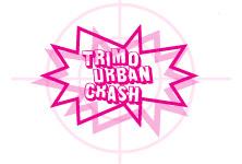 Trimo Urban Crash: izazov za studente arhitekture