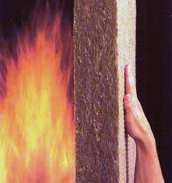 Seminar o požarno otpornoj izolaciji građevinskih objekata