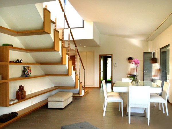 storage-space-stairs-10