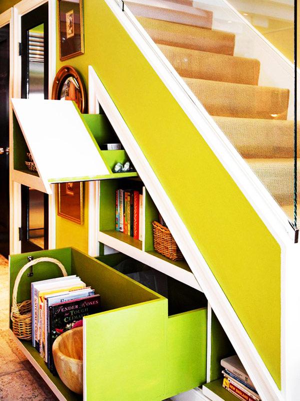 storage-space-stairs-25