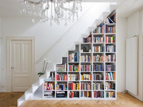 storage-space-stairs-33