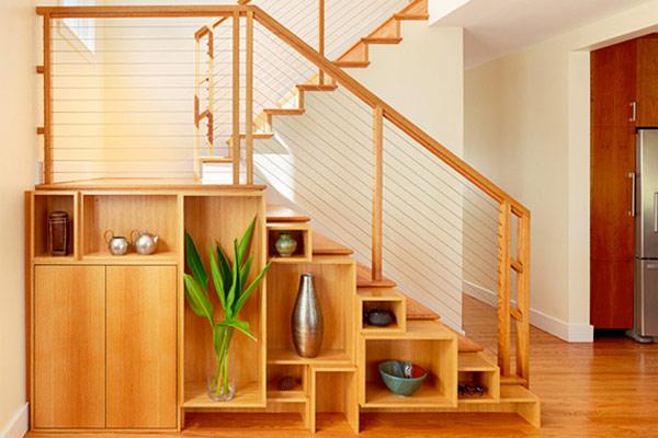 storage-space-stairs-37