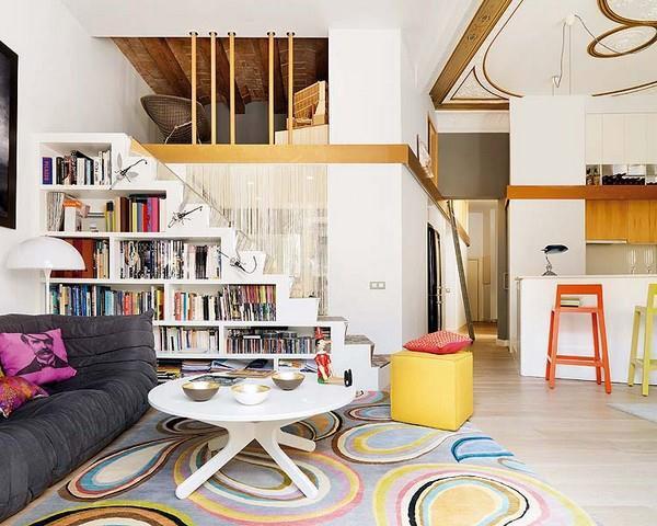 storage-space-stairs-6