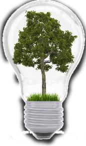 Autodesk vodič za održivost projekta u arhitekturi, građevinarstvu i inženjeringu
