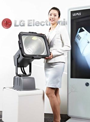 LG dobio sertifikate za rasvetu