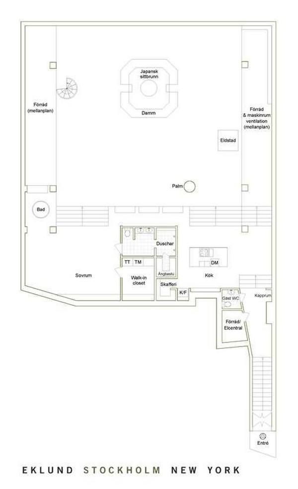 Theatre-Apartment-Freshome02