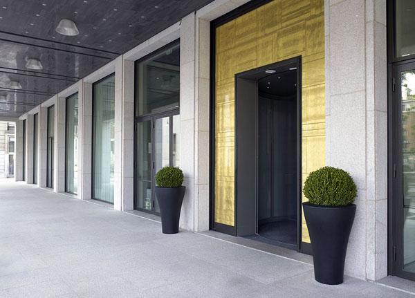 Kako napreduje gradnja hotela Holiday Inn