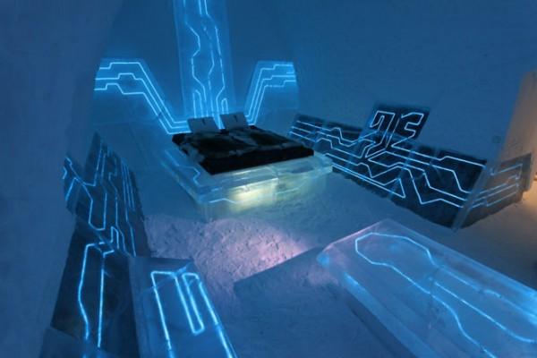 tron-ice-1