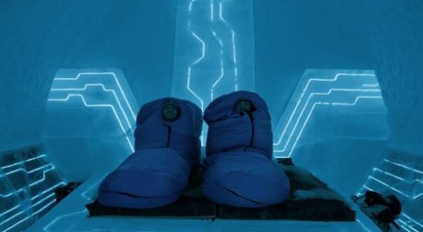 tron-ice-2