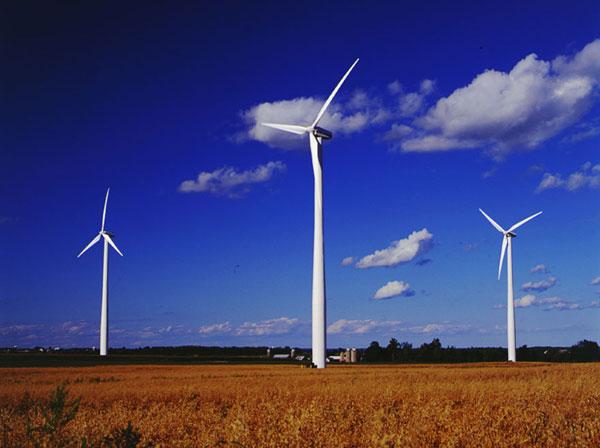 WePower vetrenjače praviće struju i u Srbiji