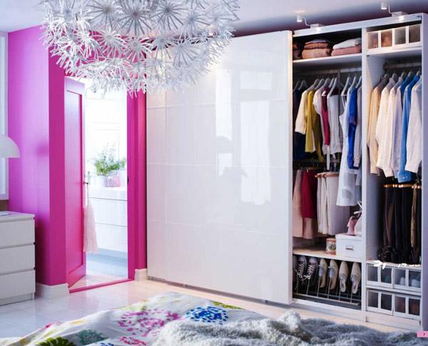 Ikea ormani za 2011 godinu - Armadi ikea pax ...