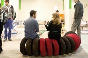 Konkurs: Idejna rešenja industrijskog dizajna za nastup na sajmu nameštaja u Milanu