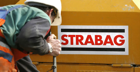 Strabag glavna prepreka hrvatskim i srpskim građevinarima u Libiji