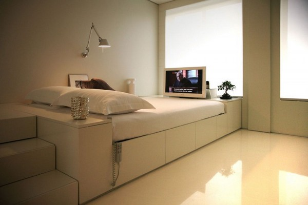 Closet-House-01-750x500