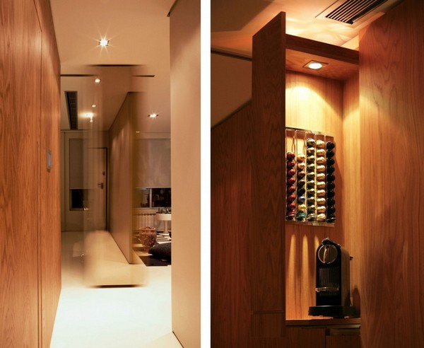 Closet-House-05-750x615