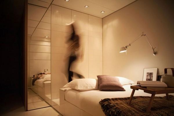 Closet-House-08-750x500